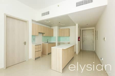 فلیٹ 2 غرفة نوم للايجار في قرية جميرا الدائرية، دبي - Month Free  | Maintenance Free | No Agency Fee |  Jacuzzi Included