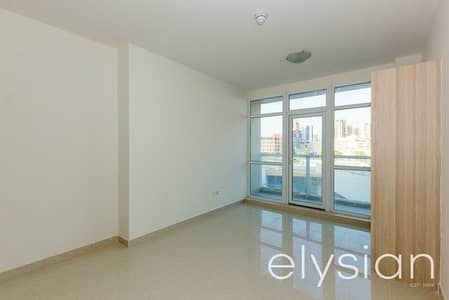 Studio for Rent in Jumeirah Village Circle (JVC), Dubai - No Agency Fee | Maintenance Included | 1 Month Free