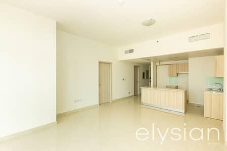 فلیٹ 1 غرفة نوم للايجار في قرية جميرا الدائرية، دبي - No Agency Fee |Maintenance Free |1 Month Free