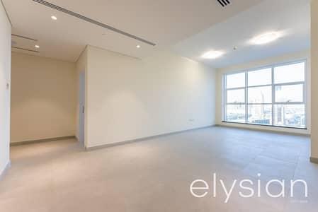 شقة 1 غرفة نوم للايجار في دبي مارينا، دبي - Luxurious  | Chiller Free | Prime Location