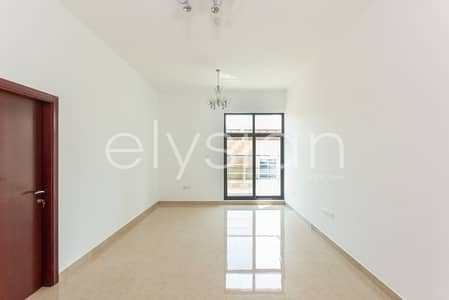 2 Bedroom Apartment for Rent in Jumeirah Village Circle (JVC), Dubai - Ready to Move in | 2 Bedroom |  1 Month Free