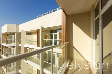 1 Bedroom Flat for Rent in Jumeirah Village Circle (JVC), Dubai - 1 Month Free  Maintenance Free   No Agency Fee