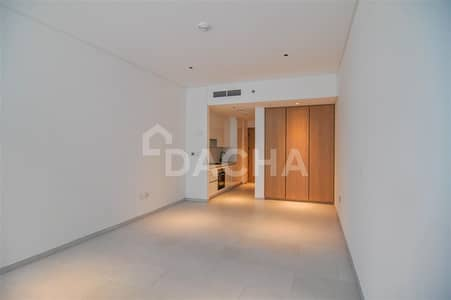 Studio for Sale in Business Bay, Dubai - Best Offer //  Canal view //  Rented