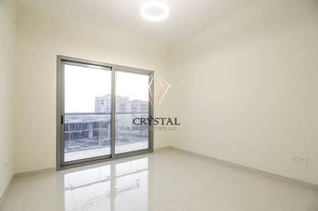 فلیٹ 1 غرفة نوم للايجار في ليوان، دبي - NO COMMISSION | 1BR Apt | Brand New | Chiller Free