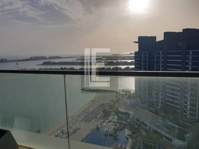 4 Bedroom Penthouse for Sale in Palm Jumeirah, Dubai - Exclusive I Private Pool I Atlantis & Sea View