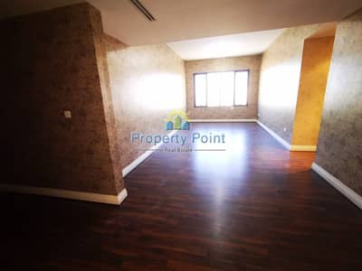 2 Bedroom Flat for Rent in Rawdhat Abu Dhabi, Abu Dhabi - Best Price | Modern 2-bedroom Unit | Balcony | Kitchen Appliances | Parking