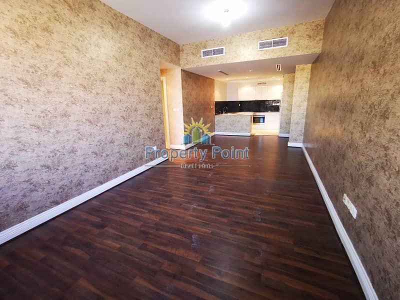 2 Best Price   Modern 2-bedroom Unit   Balcony   Kitchen Appliances   Parking