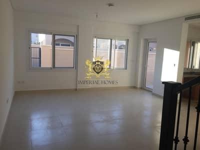 3 Bedroom Villa for Rent in Serena, Dubai - Serena - Bella Casa | 3 Beds + Maids | Type C