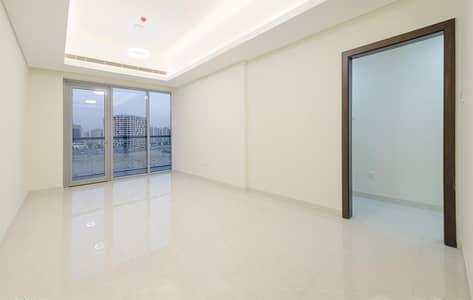 2 Bedroom Apartment for Rent in Liwan, Dubai - 1 MONTH FREE   NO COMMISSION   Brand New 2BR Apt