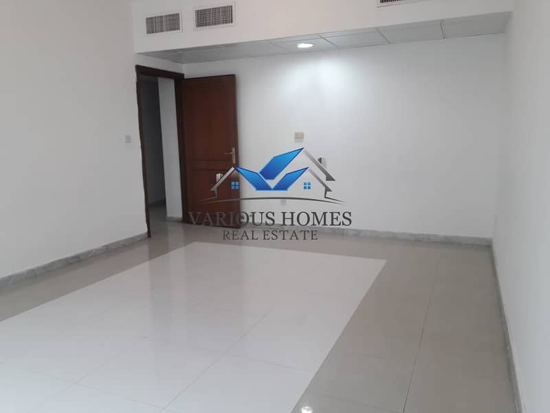Hot Offer : New 2Bhk look at Navy Gate 48k 4 payments