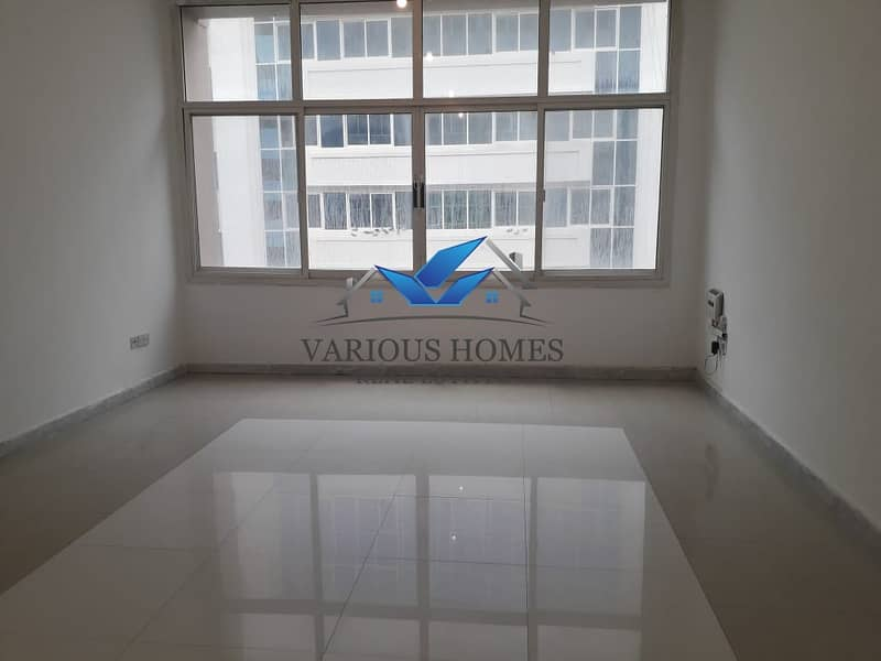 2 Hot Offer : New 2Bhk look at Navy Gate 48k 4 payments