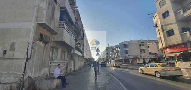 Building for Sale in Deira, Dubai - Fantastic building