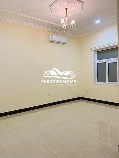 2 Bedroom Flat for Rent in Al Shahama, Abu Dhabi - Very Nice ! 2 Bed Hall In New Shahama