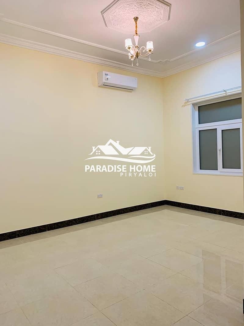 Very Nice ! 2 Bed Hall In New Shahama