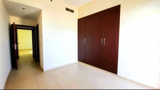 2 Bedroom Apartment for Rent in Bur Dubai, Dubai - 2 MONTH FREE | 2BHK | BIGG HALL | IN 45 AL JADDAF
