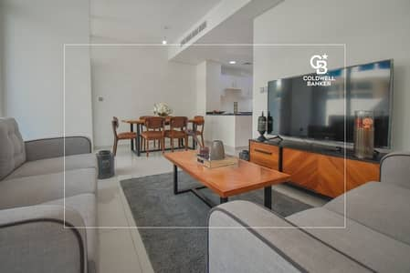 3 Bedroom Townhouse for Sale in Akoya Oxygen, Dubai - 3 BEDROOMS VILLA| GOLF COURSE|COMMUNITY LIFESTYLE