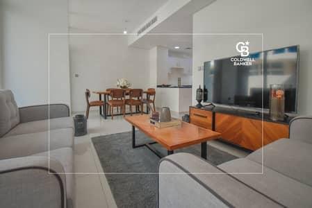 3 Bedroom Villa for Sale in Akoya Oxygen, Dubai - 3 BEDROOMS VILLA| GOLF COURSE|COMMUNITY LIFESTYLE