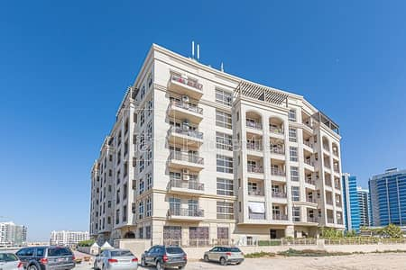 استوديو  للبيع في أرجان، دبي - Magnificent Studio Apartment For Sale in Arjan