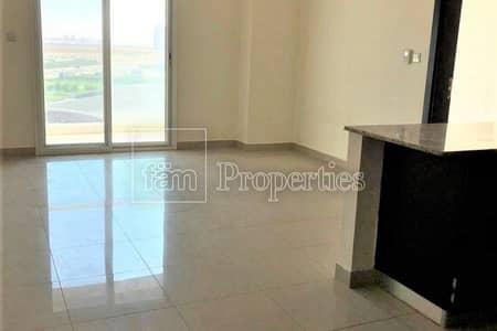 1 Bedroom Apartment for Sale in Dubai Sports City, Dubai - Spacious 1 Bedroom | Stadium View | Prime Location
