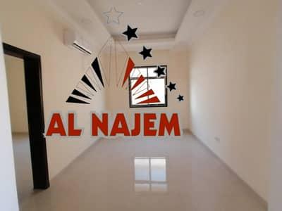 5 Bedroom Villa for Rent in Al Rawda, Ajman - For rent villa in Ajman, Al Rawda area. . .