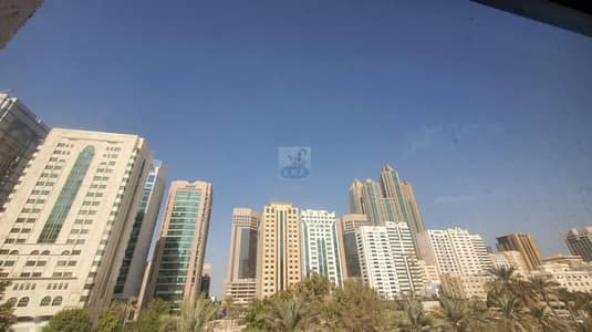 DEAL! Good 1 bed room flat in Hmadan st (zayani area ) rent only 32000