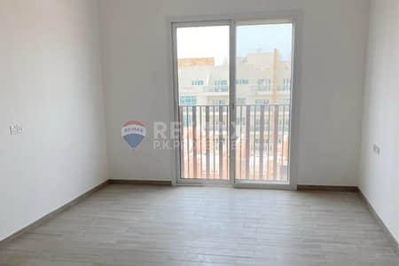 فلیٹ 2 غرفة نوم للبيع في قرية جميرا الدائرية، دبي - Investors Deal | 2 Bedrooms |  Eaton Place