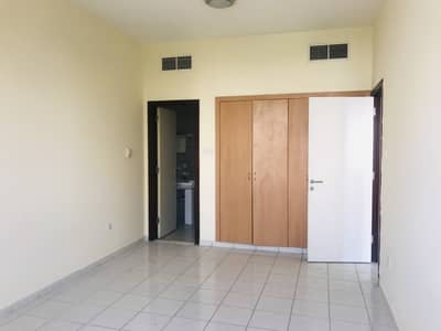 1 Bedroom Flat for Sale in International City, Dubai - 1BHK for Sale in Italy cluster