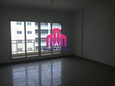 1 Bedroom Flat for Sale in Al Reef, Abu Dhabi - Abu Dhabi - Al Reef Downtown