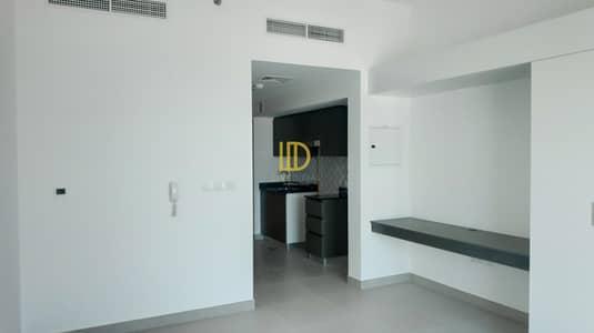استوديو  للايجار في مجمع دبي للعلوم، دبي - CB Brand new studio for rent in Bella Rose