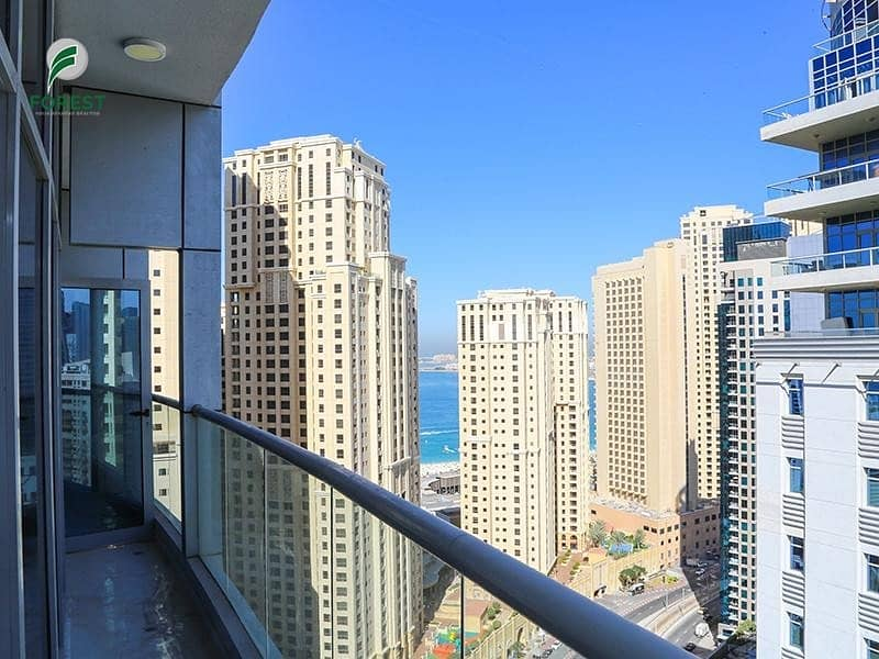 2 Amazing Offer l Huge 3BR l Nice View
