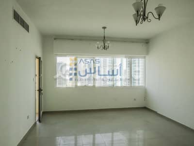 2 Bedroom Flat for Rent in Al Khan, Sharjah - EXCLUSIVE OFFER 1 MONTH FREE FOR TWO BEDROOM APARTMENTS IN SHARJAH 555 BUILDING
