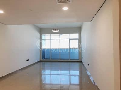 2 Bedroom Flat for Rent in Saadiyat Island, Abu Dhabi - Excellent 2 Bed Apt | Huge Balcony | 4-6 Payments