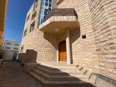 استوديو  للايجار في المشرف، أبوظبي - DELUXE STUDIO  APT. |PRIVATE PARKING|NO COMMISSION FEE!
