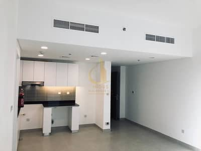 1 Bedroom Flat for Rent in Dubai South, Dubai - Available Spacious 1 Bedroom | Ready to Move In