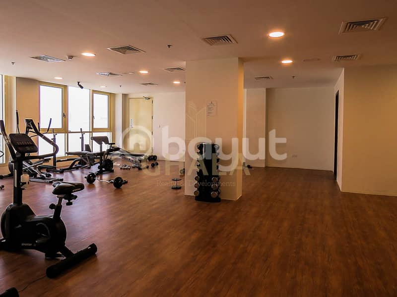 8 FOR LIMITED PERIOD// ONE MONTH FREE//  Retail Shop Space in GHALA Garden