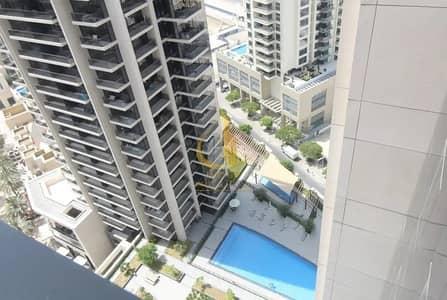 فلیٹ 2 غرفة نوم للبيع في مجمع دبي للعلوم، دبي - Hot Deal | Below Original Price | Ready to Move in