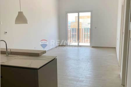 1 Bedroom Apartment for Sale in Jumeirah Village Circle (JVC), Dubai - Great Price - Investor Deal - Large 1 Bedroom