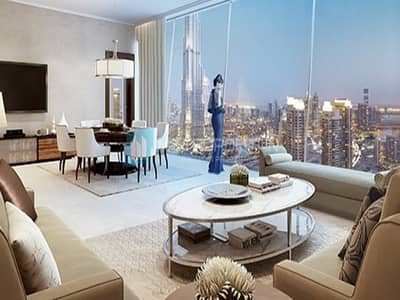 Prime Location | Investor deal | 5 BR Penthouse