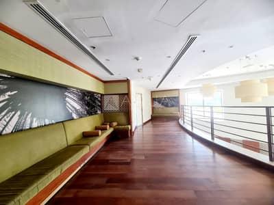 محل تجاري  للايجار في شارع الشيخ زايد، دبي - Retail shop | Restaurant | Coffeeshop | SZR
