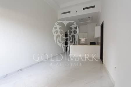 Bright Spacious Best Value Plus Study Open View