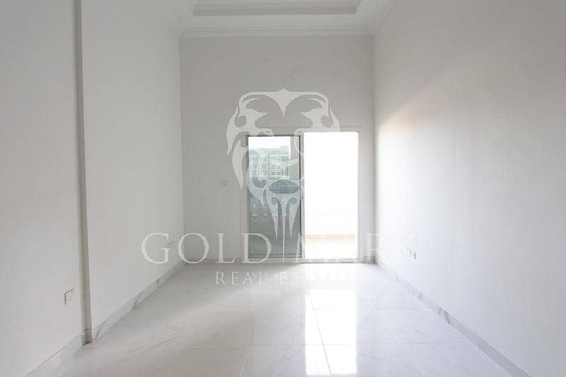 2 Bright Spacious Best Value Plus Study Open View