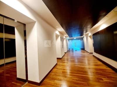 Full Floor  | 20 Partitions | Near Metro