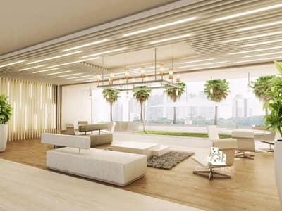 شقة 3 غرف نوم للبيع في قرية جميرا الدائرية، دبي - No Commission | Luxurious 3 Bed | Brand new