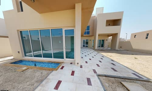 4 Bedroom Villa for Rent in Dubai Waterfront, Dubai - No Commission ! One Month Free | Free Maintenance | 4 Bed with Maid