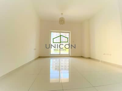 1 Bedroom Apartment for Rent in Dubai Silicon Oasis, Dubai - Chiller Free | Large 1 B/R | Topaz Res-1