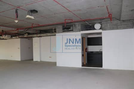 Office for Sale in Jumeirah Lake Towers (JLT), Dubai - Great Deal! office space for sale in JBC 2
