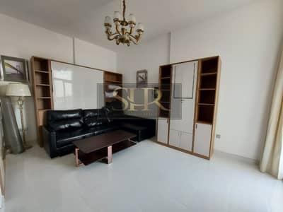 2 Bedroom Flat for Rent in Al Furjan, Dubai - Brand New Fully Furnished 2 Bed Apt IN Glamz