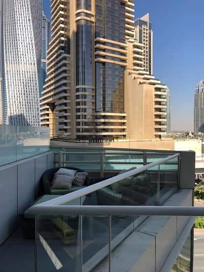 2 Bedroom Apartment for Sale in Dubai Marina, Dubai - DUPLEX FOR SALE IN BOTANICA TOWER