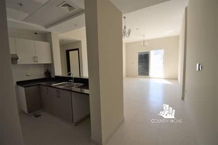 Hot Deal| 1 Month Free| Brand New Huge 1BR Ready