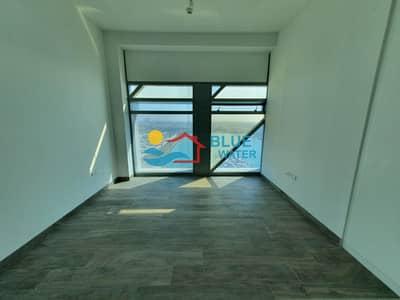 Studio for Rent in Al Bateen, Abu Dhabi - Brand New | Luxury | Studio | Al Bateen